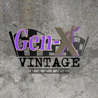 GenX_VintageRacing